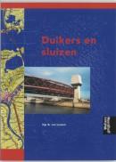 Weg- en waterbouwkunde MBO Duikers en sluizen