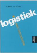 Logistiek (een introductie)