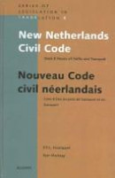 New Netherlands Civil Code