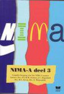 NIMA-A 3 Leerlingenboek