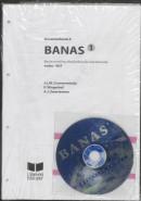 Banas deel 1 vmbo-kgt Docentenboek 1A