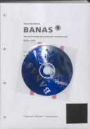 Banas deel 1 havo-vwo Docentenboek