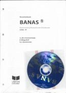 Banas deel 1 vmbo-b Docentenboek