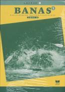 Banas deel 1 vmbo-b Werkboek katern 1