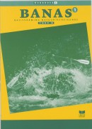 Banas 1 Vmbo-B Werkboek 2