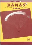 Banas deel 2 vmbo-kgt Werkboek 2AB Katern 1