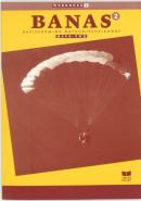Banas deel 2 havo-vwo Werkboek Katern 1
