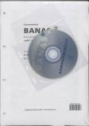 Banas deel 2 vmbo-b Docentenboek
