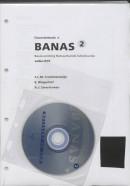 Banas deel 2 vmbo-kgt Docentenboek deel 2A