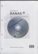 Banas deel 2 vmbo-kgt Docentenboek deel 2AB