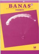 Banas deel 2 havo-vwo Werkboek Katern 2