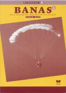 Banas deel 2 vmbo-kgt Werkboek 2A Katern 2