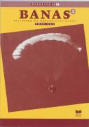 Banas deel 2 vmbo-kgt Werkboek 2AB Katern 2