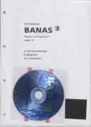 Banas deel 3 vmbo-b Docentenboek
