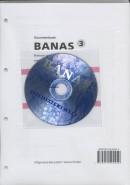 Banas deel 3 vmbo-kgt Docentenboek NASK 1