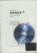 Banas deel 3 vmbo-gt Docentenboek NASK 2