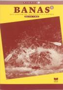 Banas deel 1 havo-vwo Werkboek Katern 1