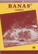 Banas deel 1 havo-vwo Werkboek Katern 2