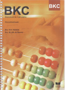 BKC docentenboek
