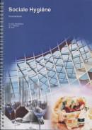 Sociale Hygiene docentenboek nieuw