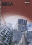 MBA Bedrijfsstatistiek docentenboek