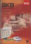 Basiskennis Boekhouden Docentenboek