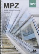 MPZ Personeel,organisatie, en communicatie docentenboek
