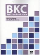 Basiskennis Calculatie theorieboek
