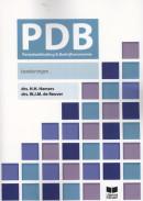 PDB PDB Periode afsluiting en Bedrijfseconomie Berekeningen