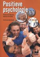 Positieve Psychologie Antwoordenboek