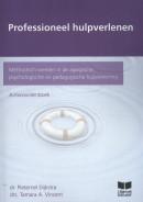 Professionele Hulpverlening Antwoordenboek