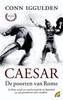 Caesar - De poorten van Rome