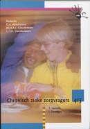 Traject V&V Chronisch zieke zorgvragers 415 Theorieboek