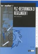 Plc besturingen 2 regelingen 1 werkboek