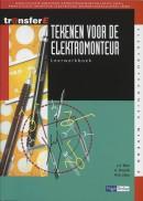 TransferE Tekenen voor de elektromonteur Leerwerkboek