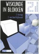 Wiskunde in blokken 2 Werktuigbouwkunde / bouwkunde