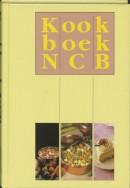 Kookboek N.C.B.