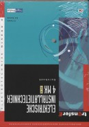 TransferE Elektrische installatietechniek 4 MK - DK 3401 Kernboek
