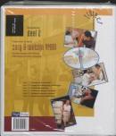 Traject Z&W Afdelingsprogramma verzorging 2 Infomap