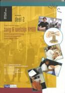 Traject Z&W Intrasectoraal programma 2 Werkboek