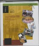 Zorg & Welzijn Vmbo 2 G adfdelingsprogramma verzorging Informatiemap