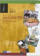 Traject Z&W-VMBO Gemengde leerweg 2 Werkboek