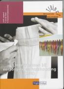 Traject Welzijn Ondersteunen bij verzorging en huishouding 206 Theorieboek