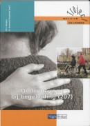 Traject Welzijn Ondersteunen bij begeleiding 207 Theorieboek