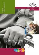Traject Welzijn Gehandicaptenzorg 315 Leerlingenboek