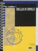 TransferW Tabellen en formules (Nieuwe druk is 9789006900392)