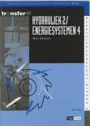 Hydrauliek 2 energiesystemen 4