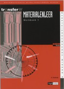 TransferW Materialenleer 1 Werkboek
