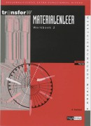 TransferW Materialenleer 2 Werkboek