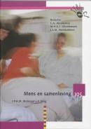 Traject V&V Mens en samenleving 105 Leerlingenboek